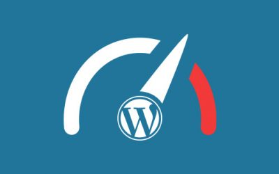 How To Quickly Fix Wordpress Memory Exhausted Error