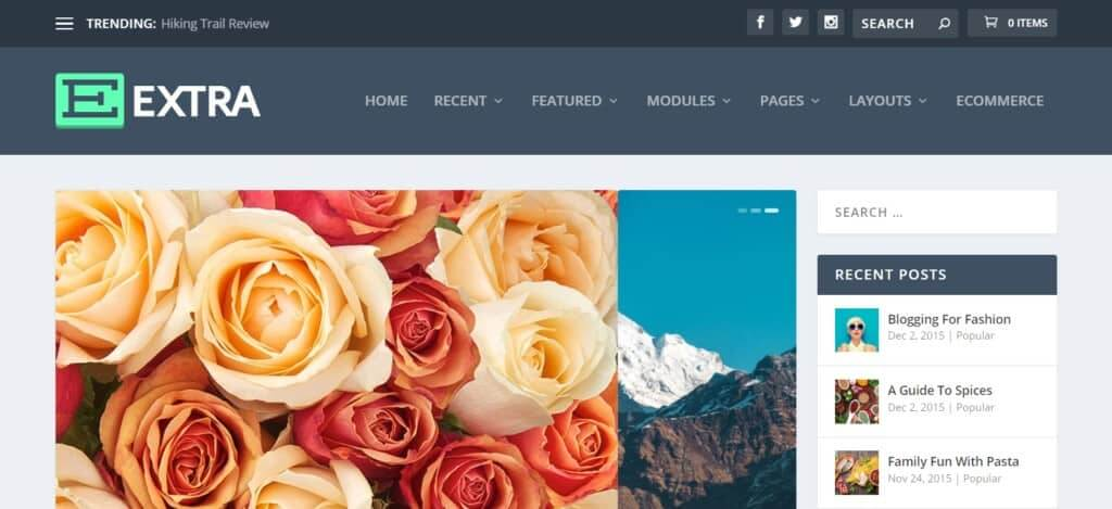 How to Start a WordPress Blog in 2021 – Easy Guide for Beginners 3