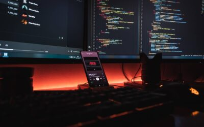 How to Become a WordPress Developer in 2021
