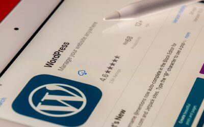 How To Tell If A Site Is Wordpress [9 Unique Ways]
